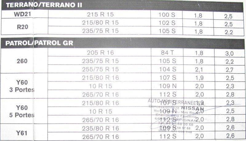 IMG_3828-r.JPG.1f270b0b9eb390c34e21e92ee79c5084.JPG