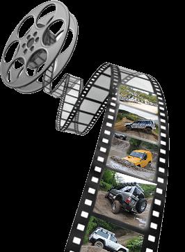 Bobine films index.png
