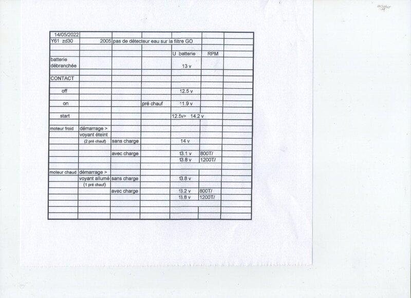 80898331_Ubatterie(2).thumb.jpg.96cdb859bbbd8d5c9b158a75169329a1.jpg