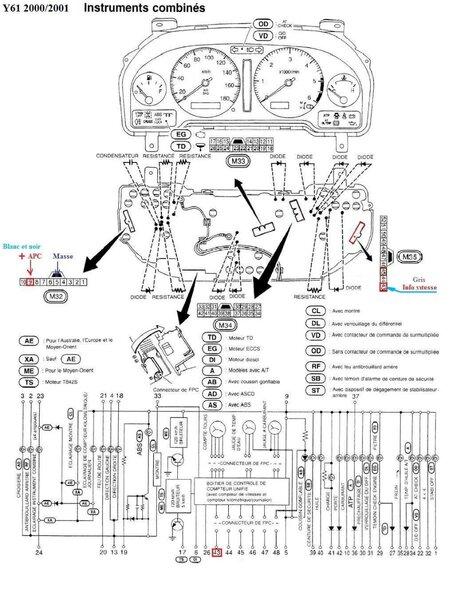 Bloc compteur 2001 (2).jpg